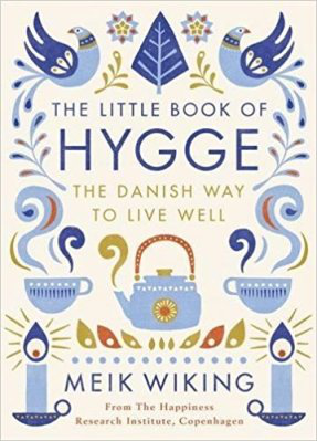 the-little-book-of-hygge