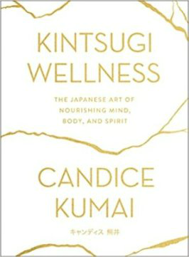 kintsugi-wellness-book