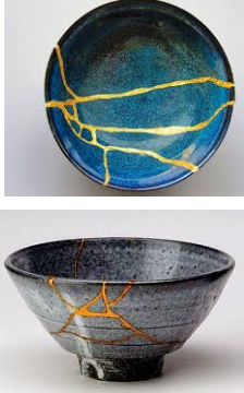 kintsugi-wellness-pottery