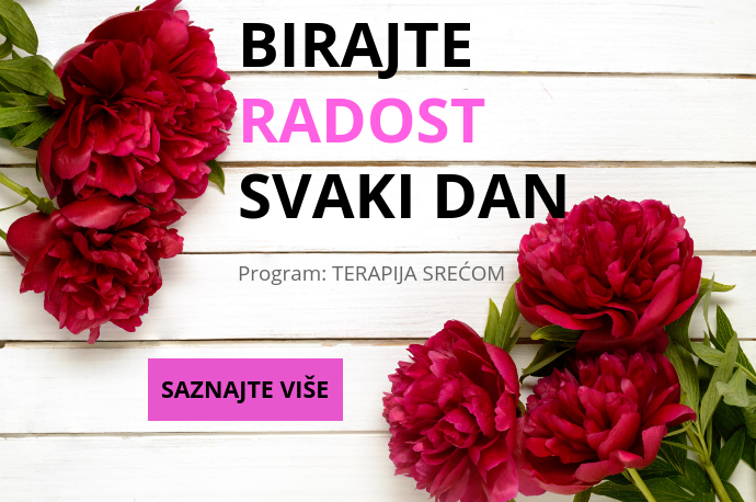 baner-program-terapija-srecom